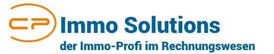 CP Immo Solutions